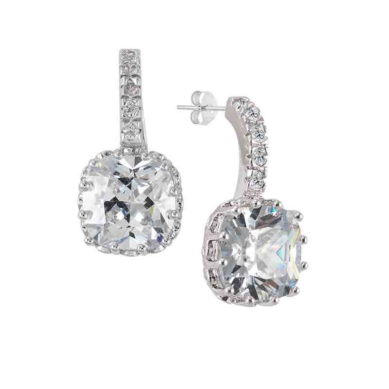 A Dazzling Year Earring Collection 6090 003 2 8
