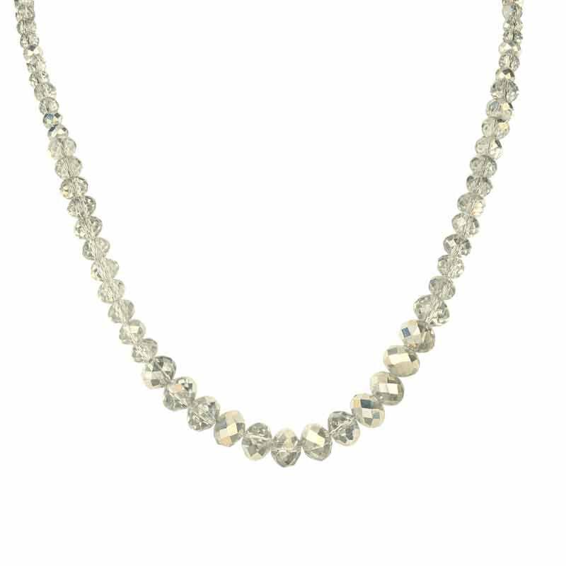 Mystic Glow Birthstone Necklace 2564 001 2 10