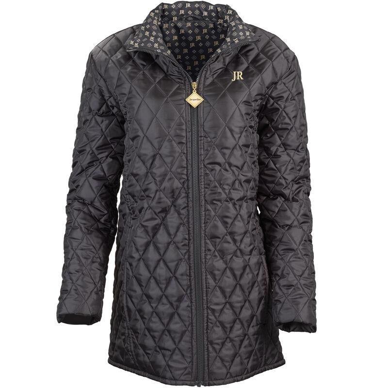 Personalized Long Jacket 10445 0010 a main