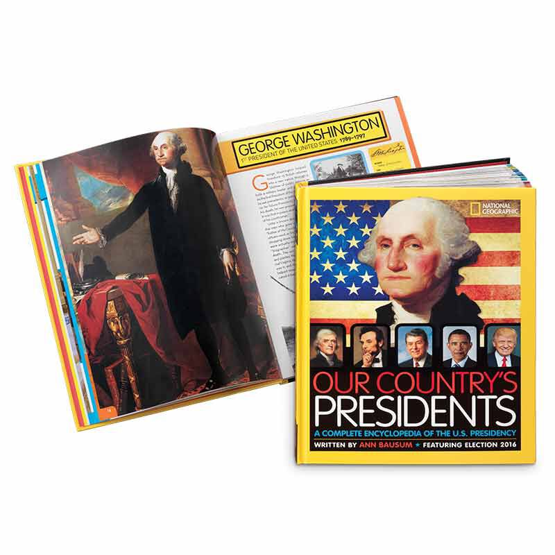 US Presidential Silver Commemoratives 9154 006 2 3