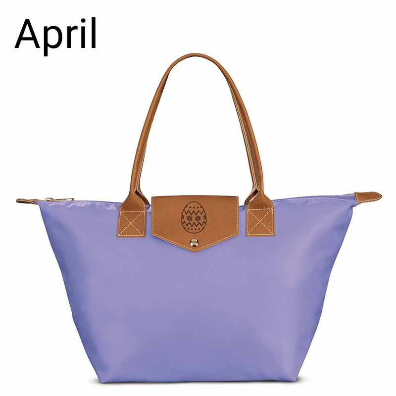 Styles of the Seasons Tote Bags 6522 001 4 5