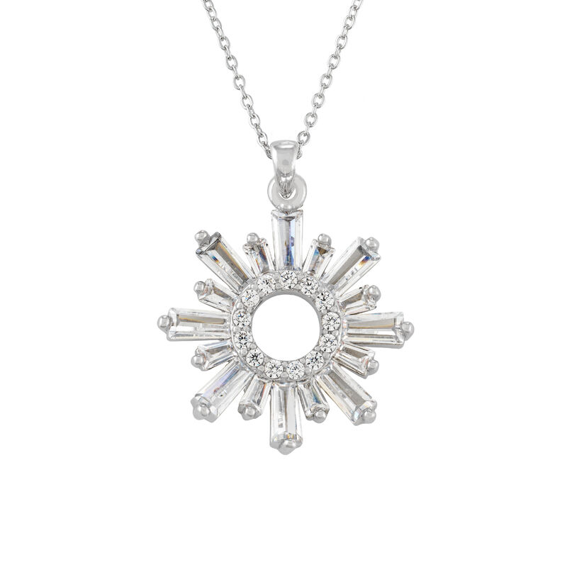 A Dazzling Year Pendant Collection 10452 0010 a main