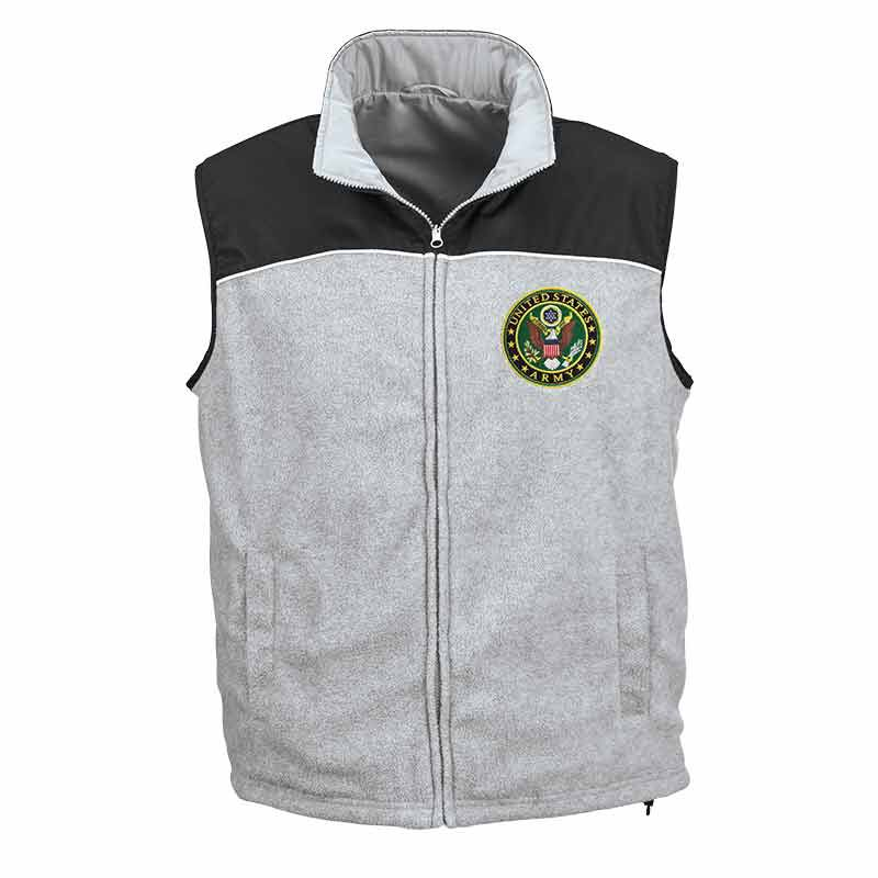 The Personalized Tactical Elite US Army Jacket 2129 002 8 5