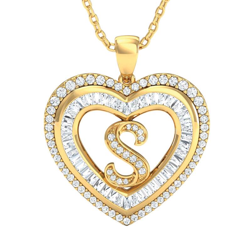 Initial Heart Pendant 10383 0014 e initial s