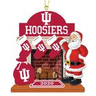 The 2020 Hoosiers Ornament 5040 280 9 1