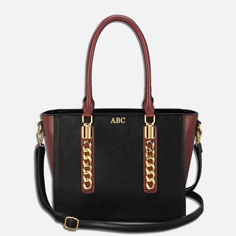 The Emilia Handbag Set 5656 001 4 2