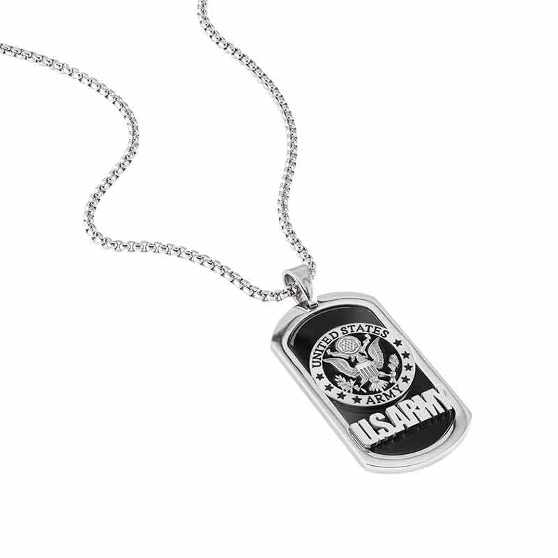 Army Forever Gemstone Dog Tag 6392 001 1 2