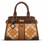 Personalized London Handbag 5419 002 0 1