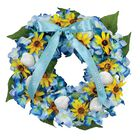 Seasonal Sensations Monthly Wreaths 4466 002 5 5