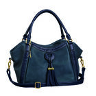 The Austin Handbag Set 5458 001 4 2