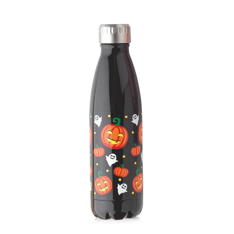 Seasonal Sensations Water Bottles 6546 001 6 6