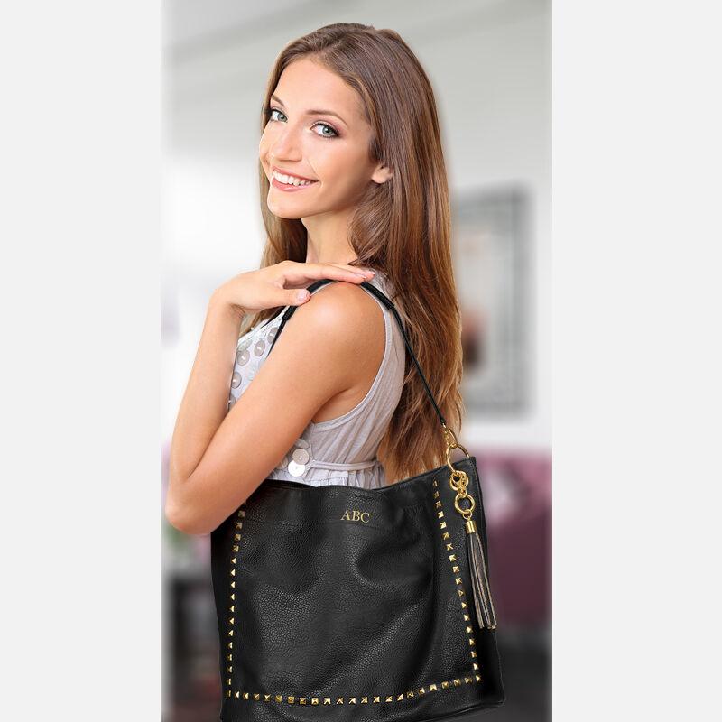The Hudson Handbag Set 5637 001 8 5