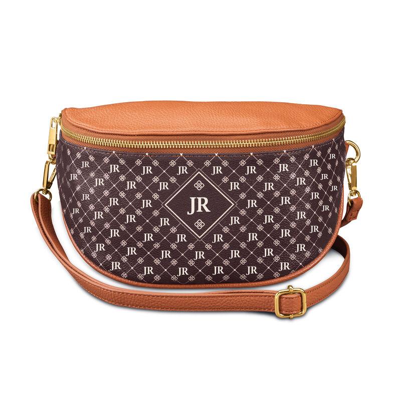 Personalized Belt Bag 10308 0016 a main