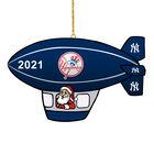 2021 Baseball Yankees Ornament 0484 1573 a main