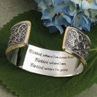 Blessed Bangle 2103 001 0 2