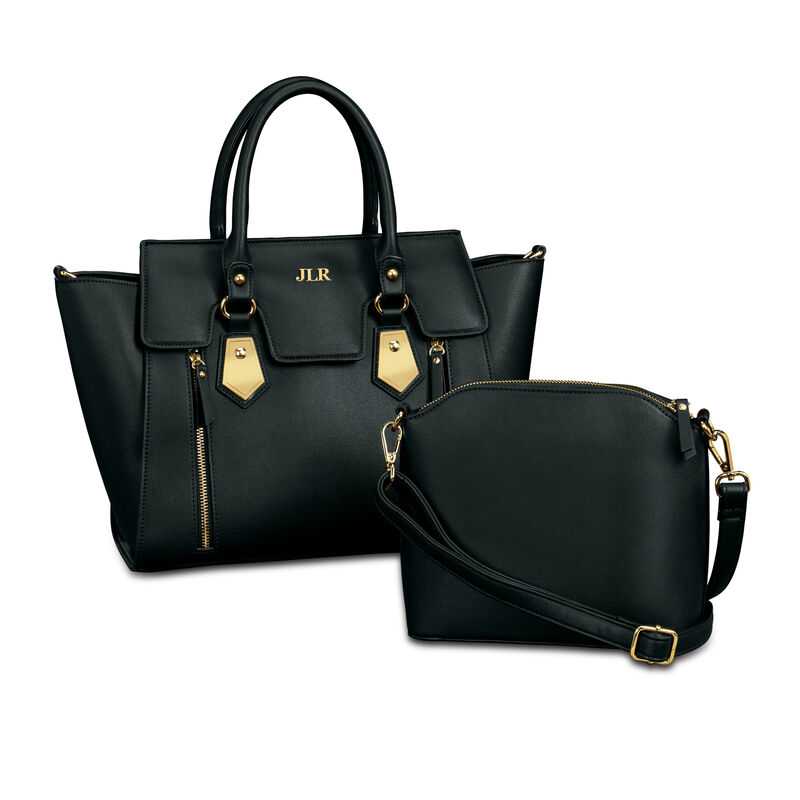 The Chelsea Handbag Set 1930 0011 a main