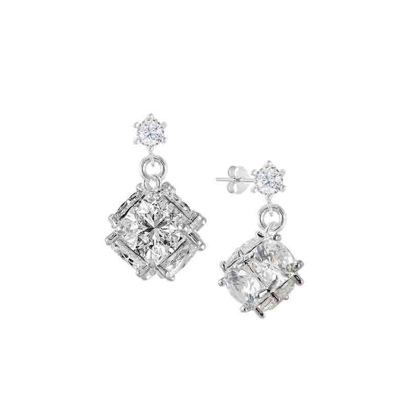 A Dazzling Year Earring Collection 6090 003 2 6
