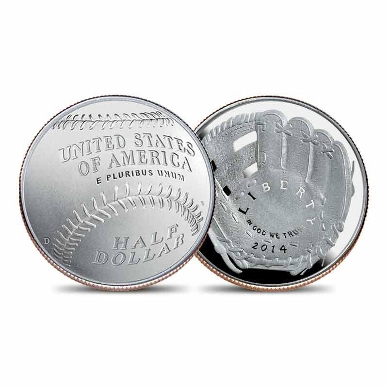Derek Jeter Hall of Fame Commemorative Set 6467 001 1 4