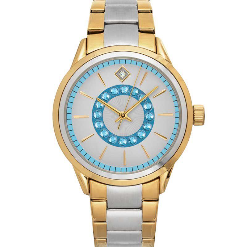 The Birthstone Diamond Watch 2231 001 5 3
