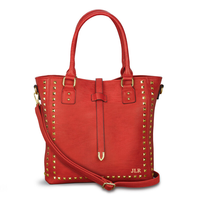 The Ruby Royale Handbag 0068 0041 b handbag
