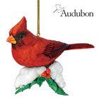 Songbird Christmas Ornaments 9859 0045 a main