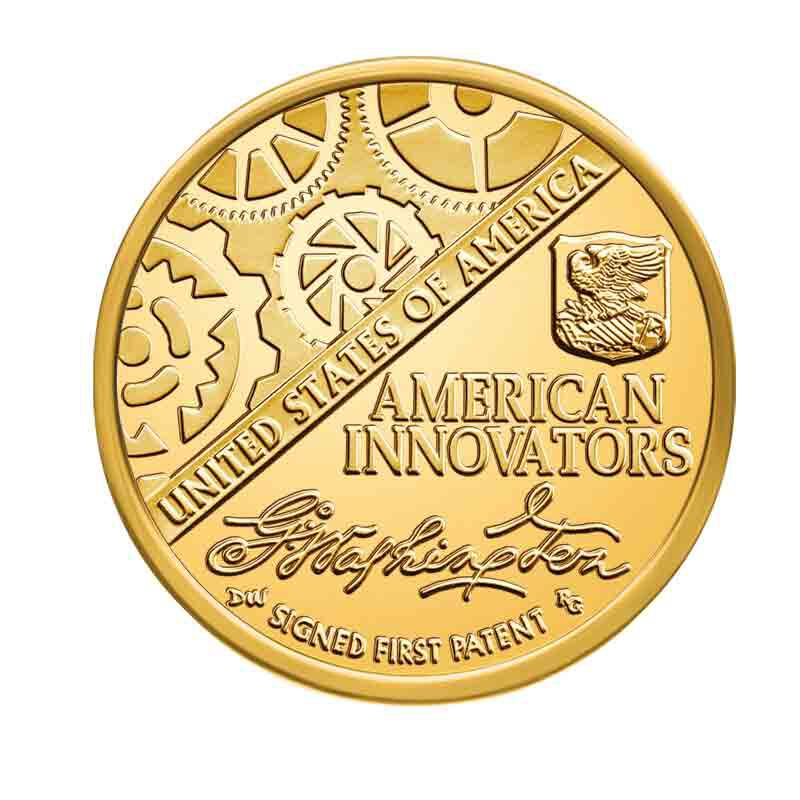Statehood Innovation Dollars 1668 004 3 1