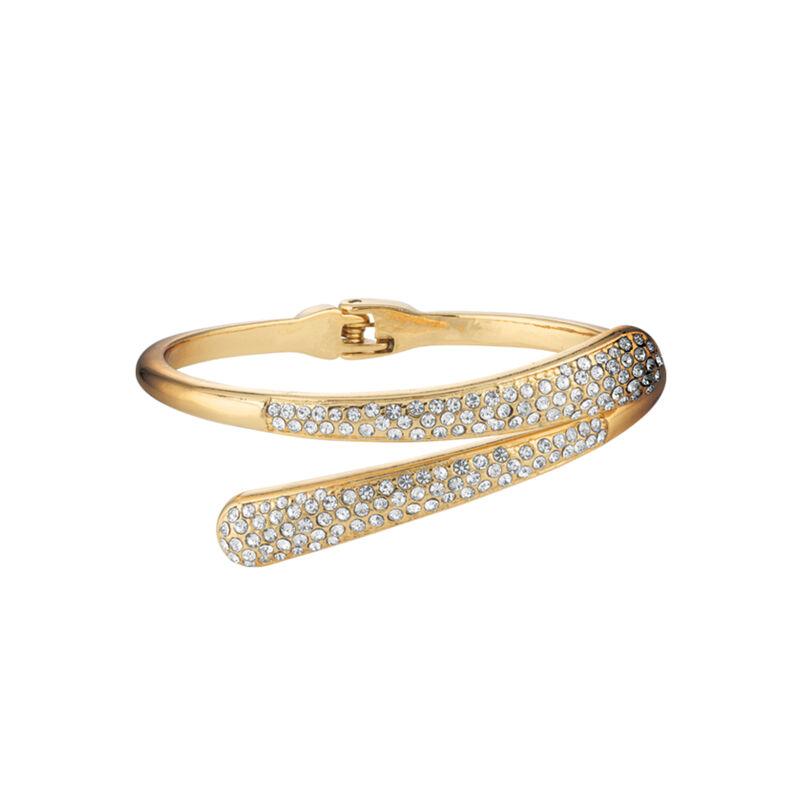 Bejeweled Bangles Bracelet Collection 10643 0010 k december