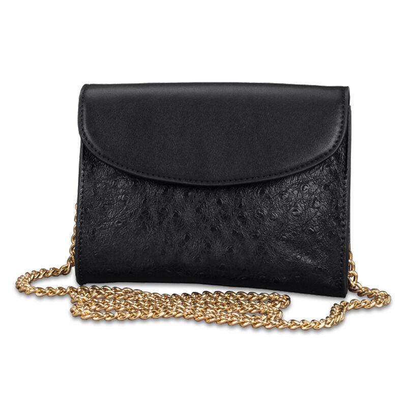 The Ava Handbag Set 10065 0019 c crossbody