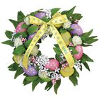 Seasonal Sensations Monthly Wreaths 4466 002 5 4