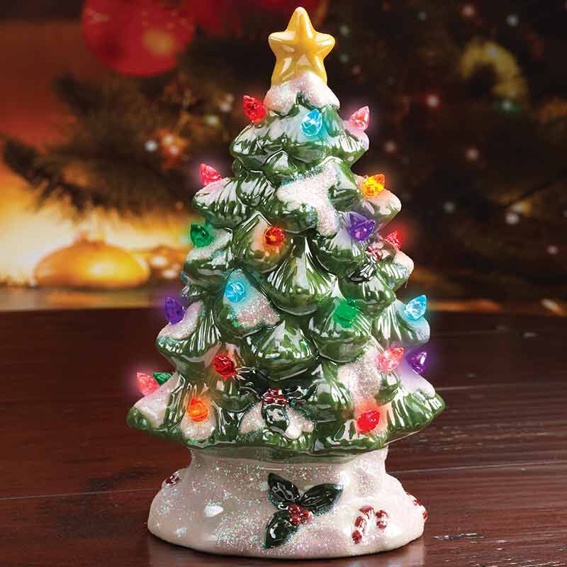 My Daughter Forever Christmas Tree 2235 001 1 4