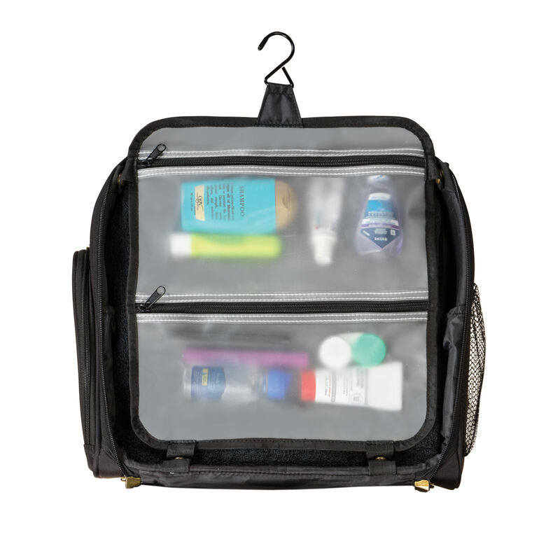 The Personalized Ultimate Overnighter 10127 0015 f openbag
