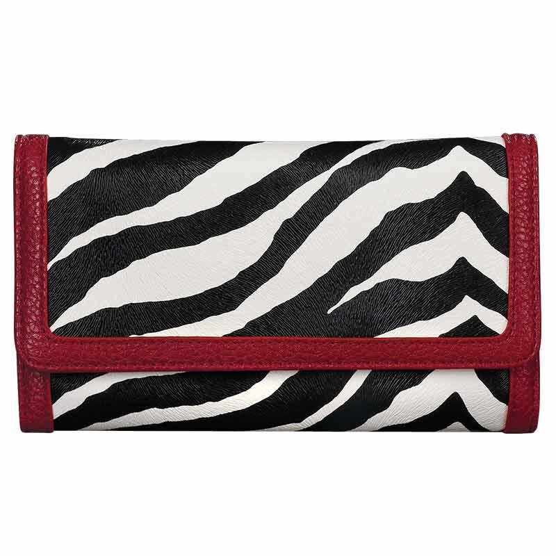 The Zebra Wallet 4783 006 2 1