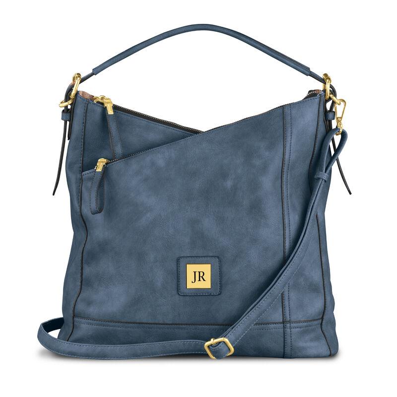 Everywhere Elegance Personalized Handbag 10335 0013 a main