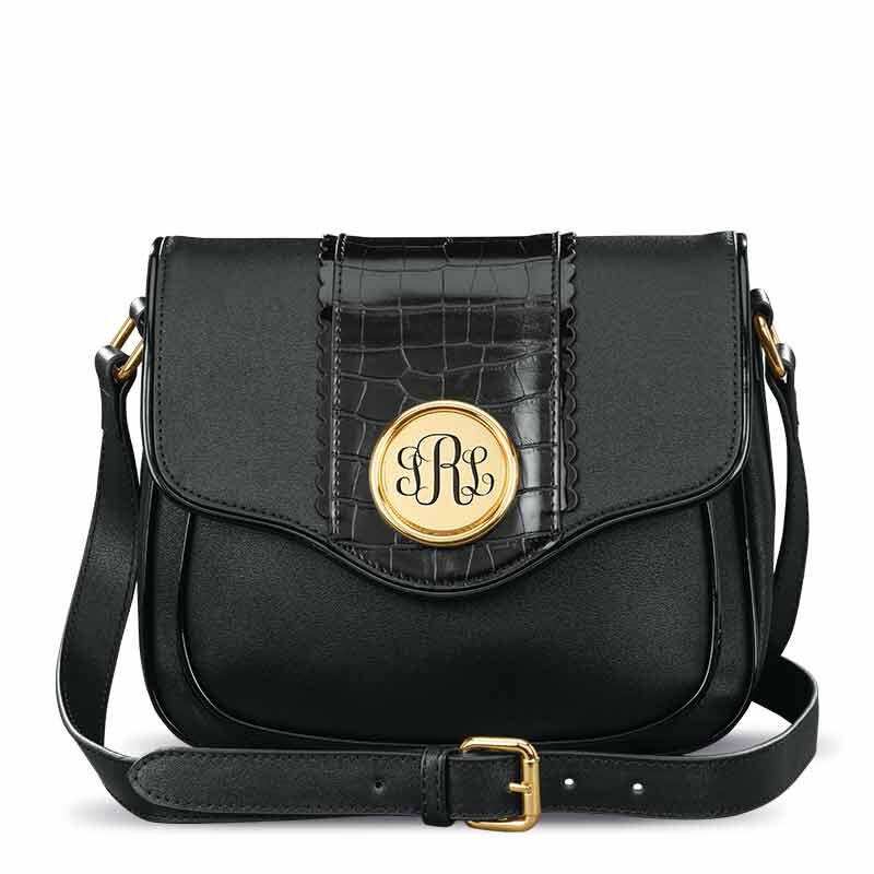 Custom Saddle Bag 6218 001 3 1