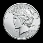Uncirculated Classic American Coins 4532 001 7 5