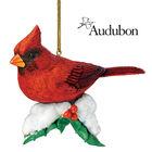 Songbird Christmas Ornaments 9859 004 5 1