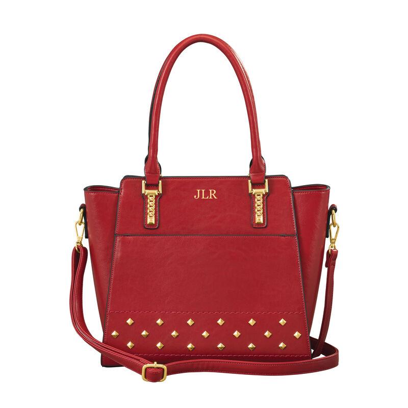 The Camilla 3 in 1 Handbag Set 10052 0014 c handbag strap