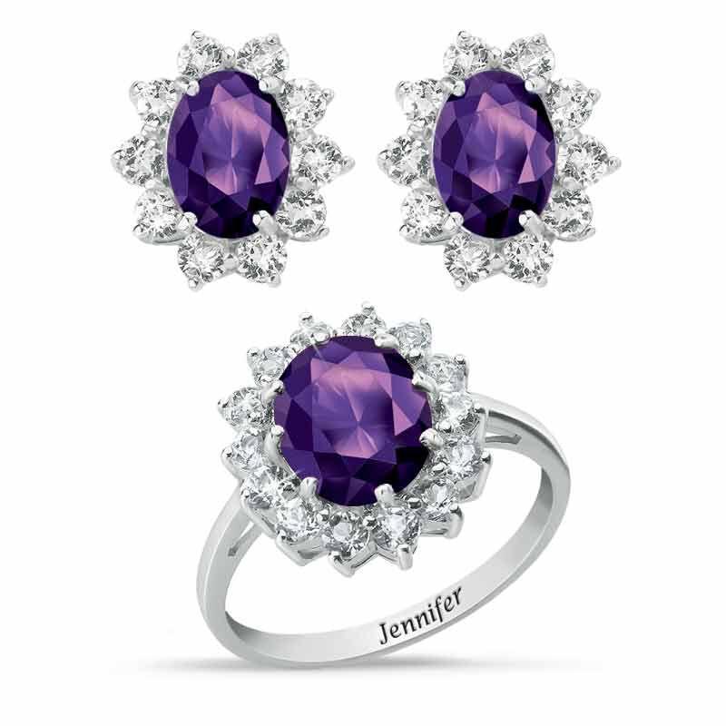 Birthstone Splendor Jewelry Set 2140 001 5 2