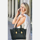 The Personalized Chelsea Handbag Set 1930 001 1 6
