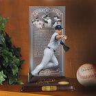 The Derek Jeter Hall of Fame Sculpture 4175 045 6 2