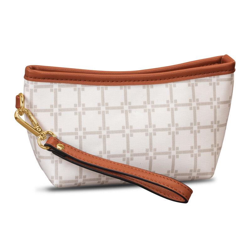 The Personalized Signature Handbag Set 10259 0015 d Small