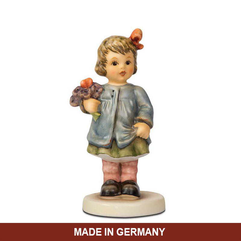 Hummel Gift of Hope 1934 0017 a main