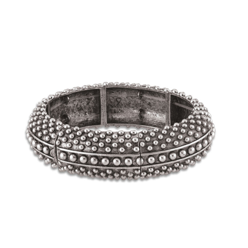 Spirits of the Southwest Jewelry 10406 0017 f bracelet1