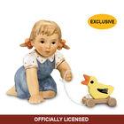Hummel Just Ducky 7901 0047 a main