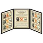 1882 Gold Cert Enhanced $2 Bills 10449 0016 a main