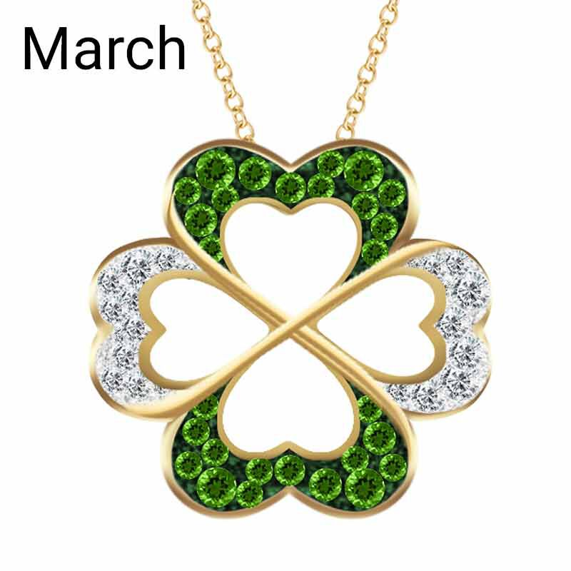 Apparel  Accessories  Jewelry  Necklaces 6116 003 2 4