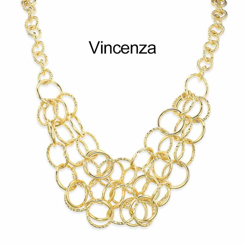Bella Italia Jewelry 1681 001 2 9