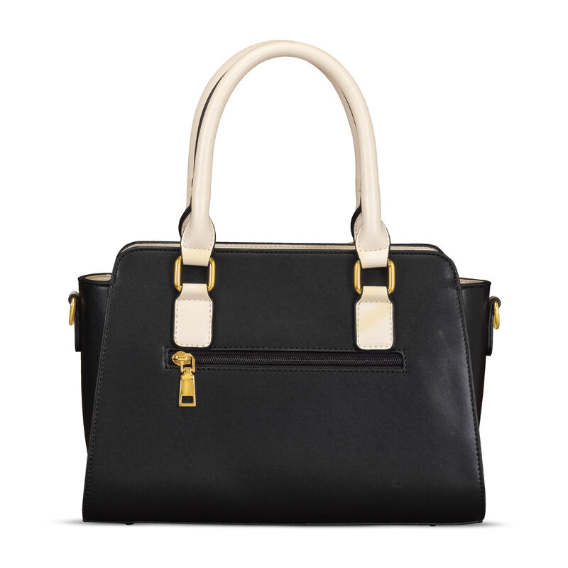 Hadley Handbag 10163 0010 b reverse.jpg