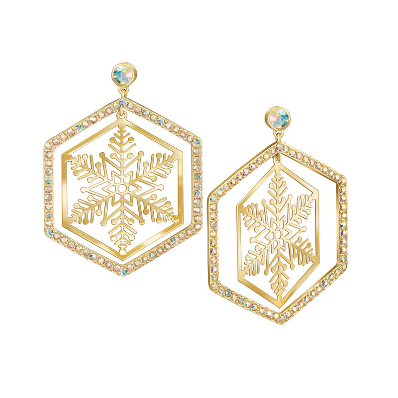A Year of Fabulous Featherweight Earrings 10642 0011 a main