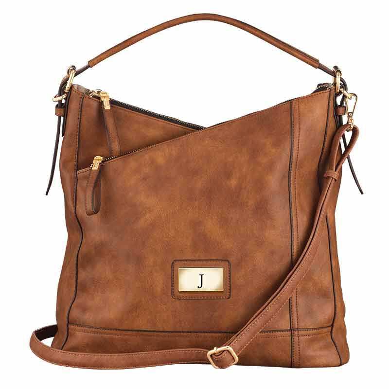 Everywhere Elegance Personalized Handbag 1116 004 1 1
